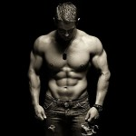 Тренировка мышц кора: проработка мышц-стабилизаторов