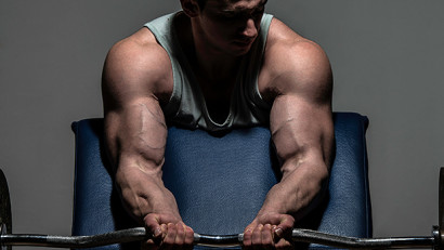 10-Rules-for-Hardgainers