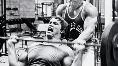 Тренировки с партнером: плюсы и минусы