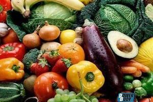 В овощах сила — перечень полезных свойств распространенных овощей