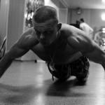 Тренировки в домашних условиях — комплексы упражнений