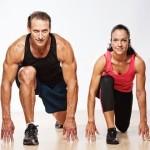 3 теста для определения своих сильных и слабых сторон