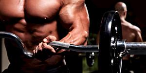 Эффективная тренировка рук — избавляемся от заблуждений