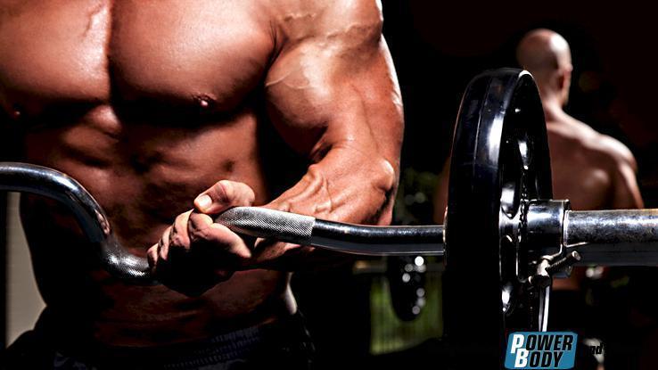Return-of-Direct-Arm-Training