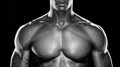 Лучшие советы для накачки грудных мышц