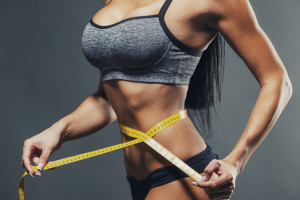 Как доставить углеводы для мышц