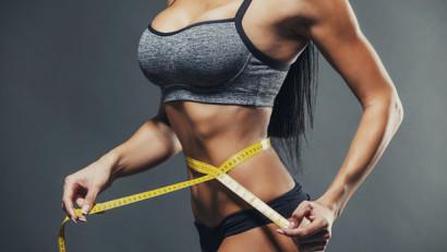 углеводы для мышц