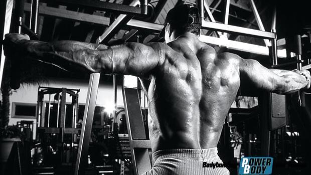 What-You-Dont-Know-About-Training-Delts