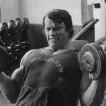 Тренировка без тренажеров — преимущества свободных весов