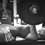Наращивание мышечной массы: преодоление плато
