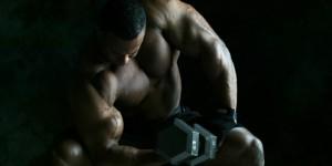 Как преодолеть застой в росте мышц — если прогресс остановился