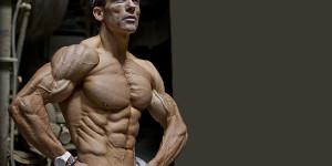 Фитнес и набор массы — мышечные объемы и гармония формы