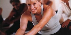 Фитнес для пожилых — сохраняем красоту и здоровье на долгие годы!