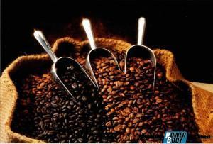 Способствует ли кофе похудению — кофе в бодибилдинге