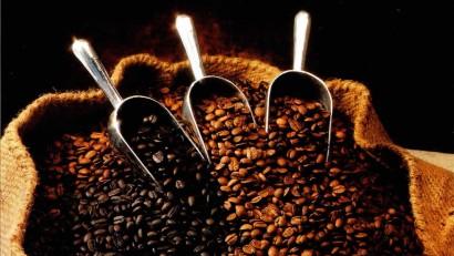 Кофе способствует похудению