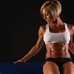 Фитнес без ограничений — разумный подход к тренировкам