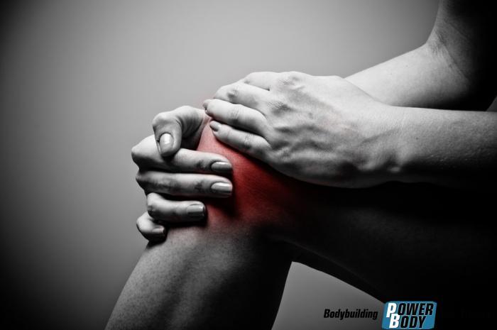 Как избежать травм при занятиях фитнесом и бодибилдингом
