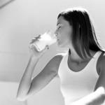 Как избавиться от лишнего веса — плавно урезаем калорийность