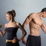 Начать тренировки по фитнесу — легко