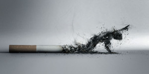 Вперед к здоровью — избавляемся от вредных привычек
