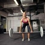 Как сделать поясницу сильной и здоровой — упражнения для поясницы