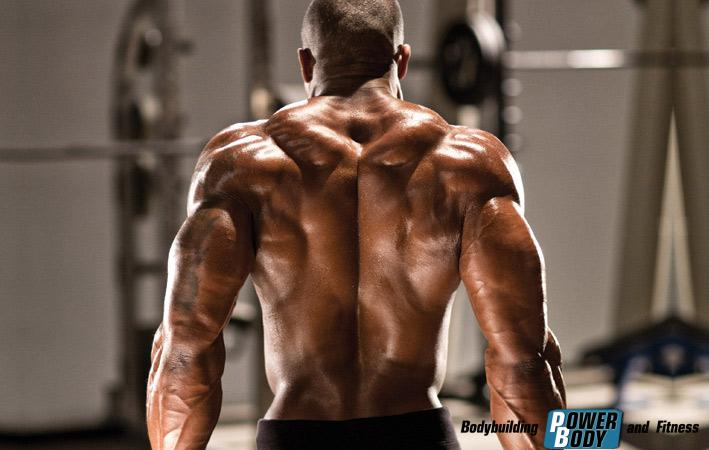 Как сделать поясницу сильной и здоровой - упражнения для поясницы