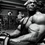 Базовые и изолирующие упражнения в бодибилдинге