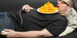 Как побороть лень и вредные привычки