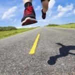 Как выбрать обувь для бега — материал, подбор размера, прочность