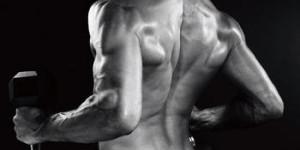 Упражнения для укрепления позвоночника — улучшаем баланс