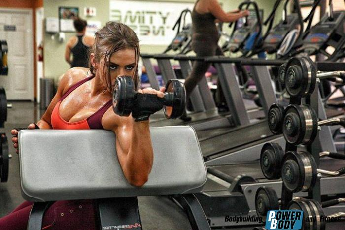 biceps_scott