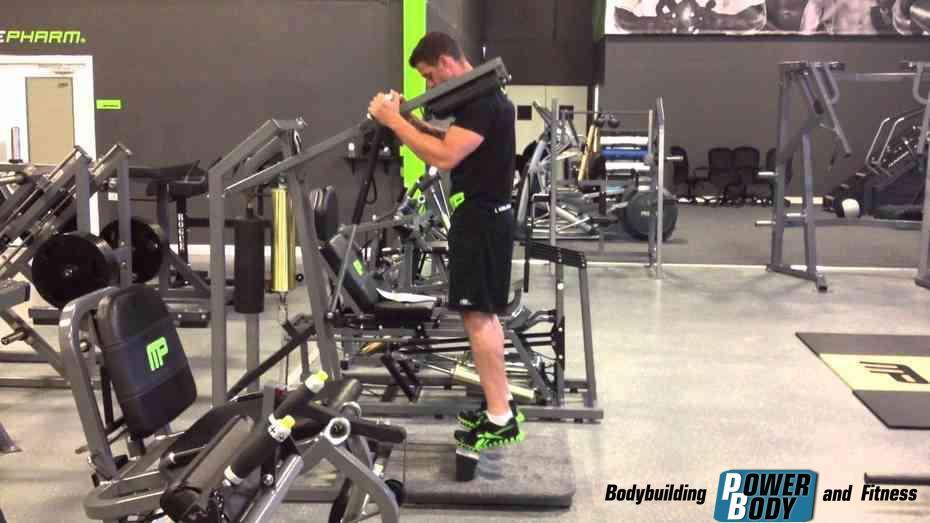 standing-calf-raise-exercise-3-0