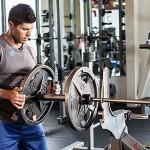 Рост мышечной массы — правила и советы