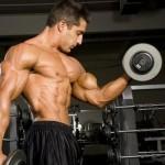 Тренировочные принципы