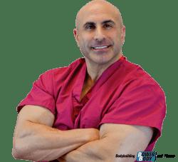 Dr._Carlon_colker