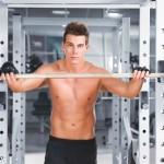 Тренировки для начинающих