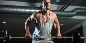 Гибридные упражнения
