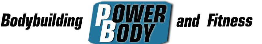 Power-body.ru