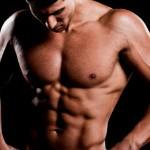 Можно ли избавиться от жира без потери мышц?