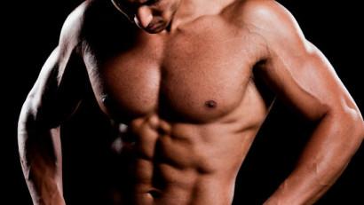 Можно ли избавиться от жира потери мышц?