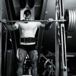 Что такое тренировочная периодизация? Нужна ли она?