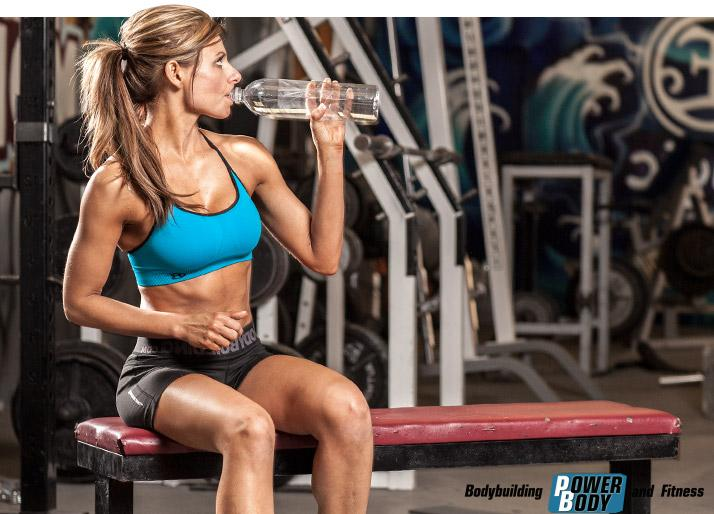 ask-the-science-chick-should-i-drink-bcaas-graphics-4