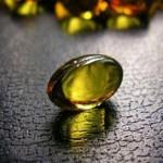 Омега-3 жирные кислоты — зачем нужны, как принимать