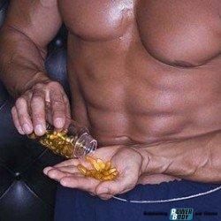 vitamin-250x250