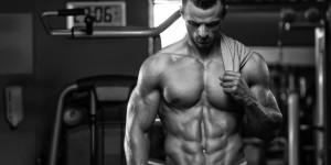 Бодибилдинг мотивация: советы как не потерять интерес к тренировкам
