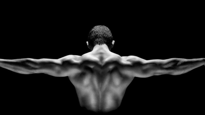 Хотите стать сильнее и увереннее