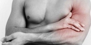 Почему болят мышцы после тренировки
