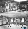 История развития пауэрлифтинга