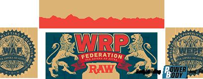 Чемпионат Мира по пауэрлифтингу WRPF 2018