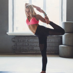15 эффективных упражнений для увеличения роста